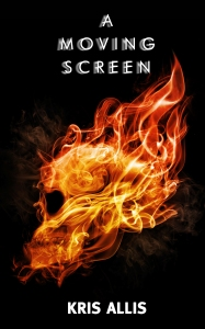 KINDLE COVER_A MOVING SCREEN_Opt 1-2