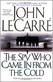 LeCarre-John_1