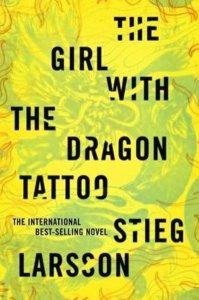 nils-bjurman-the-girl-with-the-dragon-tattoo
