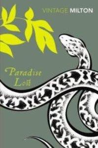 satan-paradise-lost